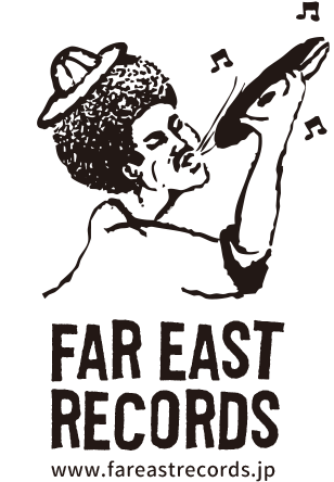 FAR EAST RECORDS